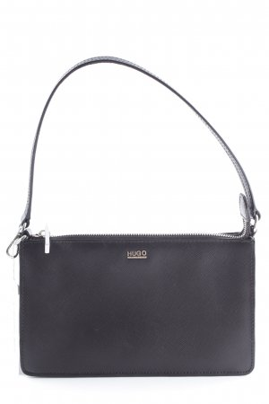 Hugo Boss Mini Bag black business style