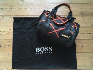 Hugo Boss Borsetta nero