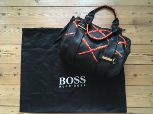 Hugo Boss Orange Handtasche