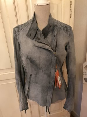 Hugo Boss Orange Traum Lederjacke neu 499€