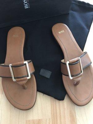 Hugo Boss Pantolette