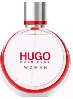 Hugo Boss Parfürm 30ml