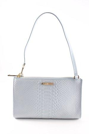 Hugo Boss Pochette azure elegant