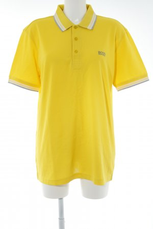 "Hugo Boss Polo-Shirt ""Paddy"""