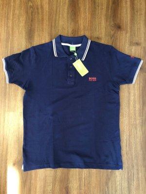 Hugo Boss Poloshirt