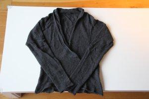 HUGO BOSS Pullover - 100% Kaschmir!