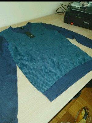 Hugo Boss Pullover Neu