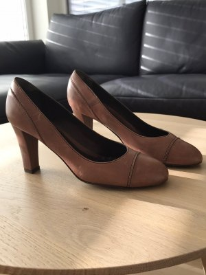 Hugo Boss Pumps