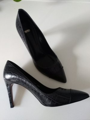 Hugo Boss Pumps gr. 39,5