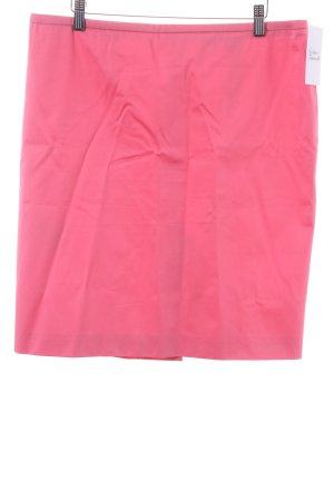 Hugo Boss Rock rosa klassischer Stil
