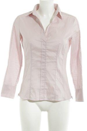 Hugo Boss Slip-over Blouse light pink business style