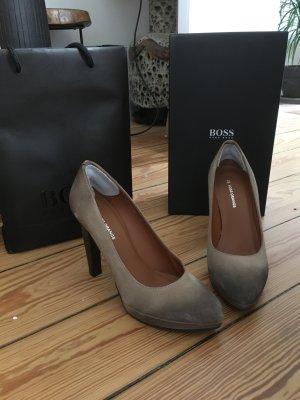 Hugo Boss Schuhe in 37