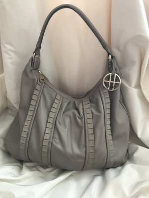 Hugo Boss Shopper *neu*