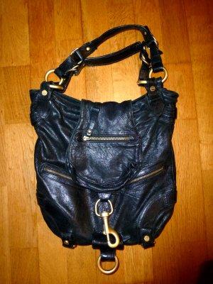 HUGO BOSS Shopper Tasche