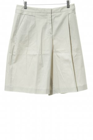 Hugo Boss Skorts beige Casual-Look