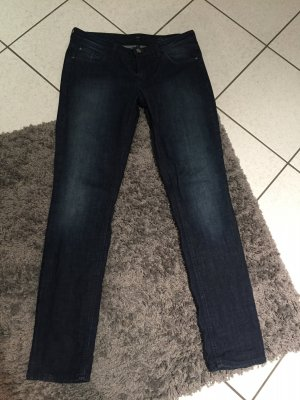 HUGO BOSS | Slim Fit Jeans