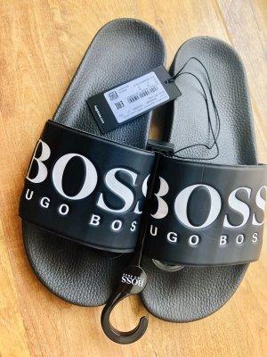 Hugo Boss Slipper RESERVIERT