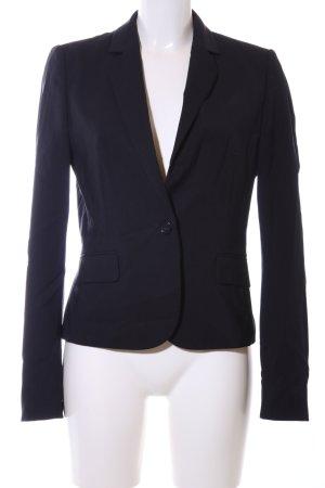 Hugo Boss Tuxedo Blazer black business style