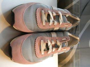 Hugo Boss Sneaker Adrienne Größe 41