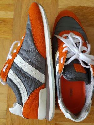 HUGO BOSS Sneaker