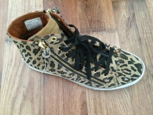 Hugo Boss Sneaker...Gr. 40