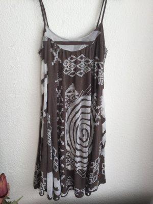 Hugo Boss Sommerkleid