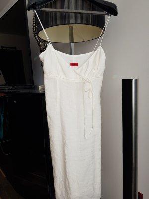 Hugo Boss Sommerkleid in gr.34/36