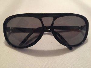 Hugo Boss Sonnenbrille Carrera Style neu