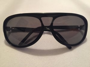 Hugo Boss Glasses black-dark grey