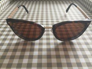 Hugo Boss Sonnenbrille, Damen