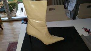 Hugo Boss Stiefel 37 sehr schön. boho blogger