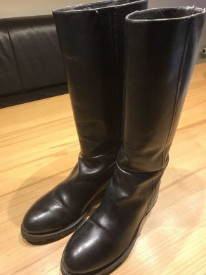 Hugo Boss Stiefel