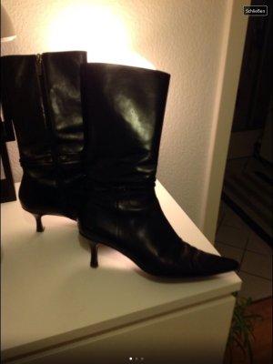 Hugo Boss Stiefel Gr. 41