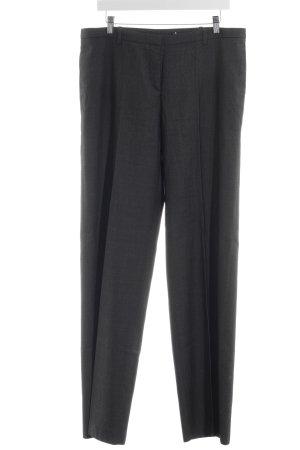 9bd467d59b8a3 Pantalones tipo suéter de Hugo Boss a precios razonables