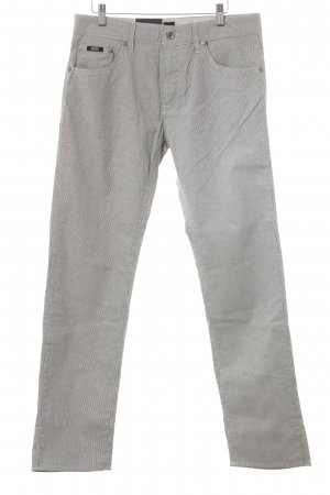 "Hugo Boss Stoffhose ""Maine"""