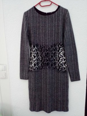 Hugo Boss  Strickkleid