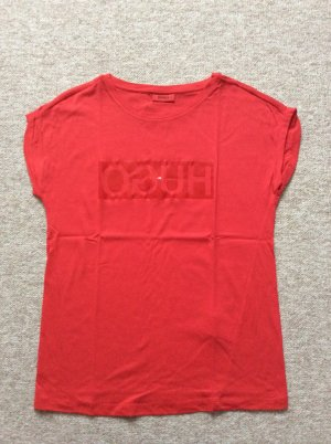 Hugo Boss T-Shirt Gr. XS