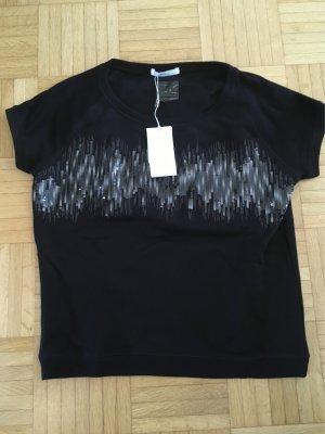 Hugo Boss T-Shirt NEU & UNGETRAGEN