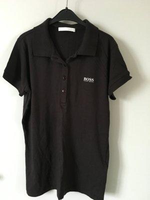 Hugo Boss T-Shirt neu ungetragen