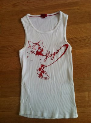 Hugo Boss Tank Top S