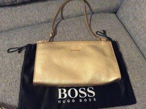 Hugo Boss Tasche - 100% Original