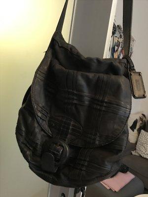 Hugo Boss Tasche - 4 Jahre alt