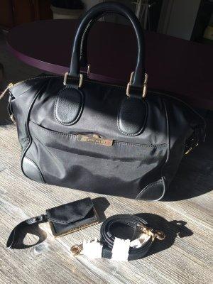 Hugo Boss Tasche