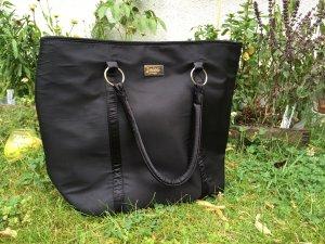 Hugo Boss Tasche, Hand-/Schultertasche