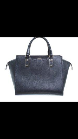 Hugo Boss Tasche zu verkaufen