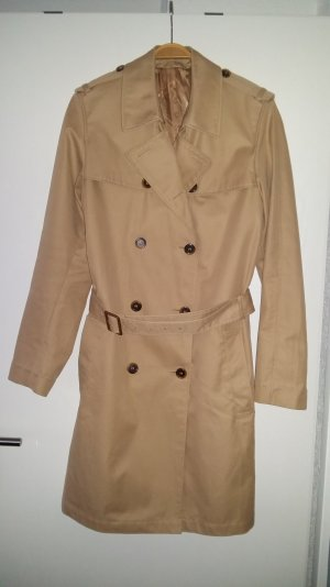 Hugo Boss Trenchcoat