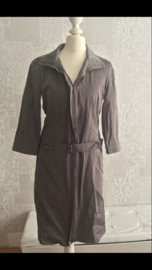 Hugo boss trenchcoat gr. S 38