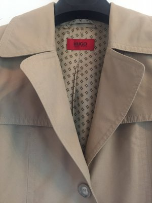 HUGO BOSS Trenchcoat - kaum getragen