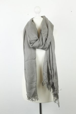 Hugo Boss Tuch Schal