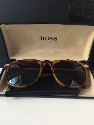 Hugo Boss Sunglasses multicolored